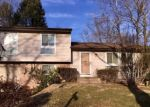 Short Sale in Columbia 21045 SOARING HILL RD - Property ID: 6328735804