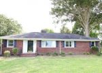 Short Sale in Chesapeake 23322 HEAD OF RIVER RD - Property ID: 6328859299