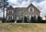 Short Sale in Egg Harbor Township 8234 DAPHNE RD - Property ID: 6329001650