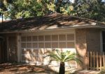 Short Sale in Palatka 32177 WESTOVER DR - Property ID: 6329160631
