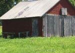 Ventas Cortas en Wooster 44691 W OLD LINCOLN WAY - Identificador: 6331019842