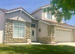 Short Sale in Rosamond 93560 SUMMER BREEZE AVE - Property ID: 6331342174
