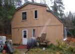 Short Sale in Indian Lake 12842 BIRCH CT - Property ID: 6333129549