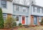 Short Sale in Springfield 22153 GRANDVIEW CT - Property ID: 6333540818