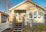 Short Sale in West Haven 06516 3RD AVE - Property ID: 6333897768
