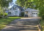 Short Sale in Amesbury 01913 PINE ST - Property ID: 6334084330