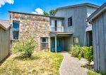 Short Sale in Kerrville 78028 ENGLEWOOD DR - Property ID: 6334189896