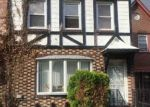 Short Sale in Queens Village 11429 COLFAX ST - Property ID: 6334886710