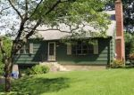 Short Sale in Trumbull 06611 BEVERLY RD - Property ID: 6334919550