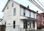 Short Sale in Whitehall 18052 MAIN ST - Property ID: 6335583522
