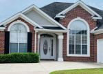 Short Sale in Midway 32343 N CHARLES WILLIS DR - Property ID: 6335618563