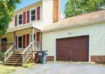 Short Sale in Stafford 22554 AQUIA DR - Property ID: 6335952287