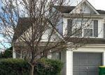 Short Sale in Middletown 19709 WARREN DR - Property ID: 6335975959
