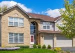 Short Sale in Carpentersville 60110 WINDRIDGE CT - Property ID: 6336369240