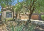 Ventas Cortas en Phoenix 85037 W COLLEGE DR - Identificador: 6336469994