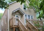 Short Sale in Cicero 60804 S 53RD AVE - Property ID: 6336530868