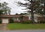 Short Sale in Portsmouth 23701 CRYSTAL LAKE DR - Property ID: 6336683716