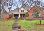 Short Sale in Tyler 75707 RIVER OAKS CT - Property ID: 6336695540