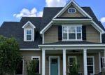 Short Sale in Thomasville 31757 LANDOVER PARK - Property ID: 6336896570