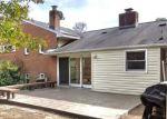 Short Sale in Springfield 22150 MONTICELLO BLVD - Property ID: 6336911907