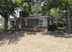 Short Sale in Falfurrias 78355 S TERRELL ST - Property ID: 6336933803