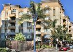Short Sale in San Diego 92101 BROADWAY - Property ID: 6336987221