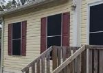 Short Sale in Whitney 76692 STATE HIGHWAY 22 - Property ID: 6337002108