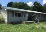 Short Sale in Paducah 42003 S 11TH ST - Property ID: 6337090139