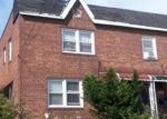 Short Sale in Saint Albans 11412 204TH ST - Property ID: 6337104157