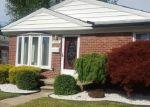 Short Sale in Taylor 48180 MARGARET ST - Property ID: 6337108547