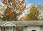 Short Sale in Mentor 44060 WEDGEWOOD DR - Property ID: 6337213209