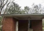 Short Sale in Satsuma 36572 WARRIOR DR - Property ID: 6337224165