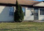 Short Sale in Warren 48089 ROSENBUSCH BLVD - Property ID: 6337227234