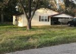 Short Sale in Slocomb 36375 W COURT ST - Property ID: 6337244763