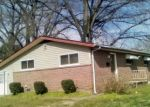 Short Sale in Hampton 23666 BAYHAVEN DR - Property ID: 6337358187