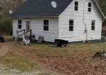 Short Sale in Roseland 22967 PATRICK HENRY HWY - Property ID: 6337360828