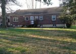 Short Sale in New Castle 19720 WOODDALE AVE - Property ID: 6337373972