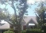 Short Sale in Valley Stream 11580 WELLSBORO RD - Property ID: 6337873687