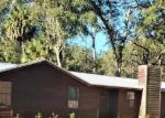 Short Sale in Old Town 32680 NE 293RD AVE - Property ID: 6338149614