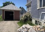 Short Sale in Amsterdam 12010 GRANT AVE - Property ID: 6338254278