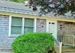 Short Sale in Edgartown 02539 PINEHURST RD - Property ID: 6338276176