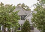 Short Sale in New Bern 28562 BARKSIDE LN - Property ID: 6338536337