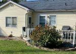 Short Sale in Danville 61832 E MONROE ST - Property ID: 6338559105