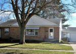 Short Sale in Rochelle 61068 N MAIN ST - Property ID: 6338650658