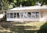 Short Sale in Sturgis 49091 M 86 - Property ID: 6338941917