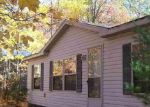 Short Sale in Roscommon 48653 SHEFFIELD DR - Property ID: 6338962488