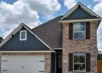 Short Sale in Bryan 77807 MOUNTAIN WIND LOOP - Property ID: 6339017230