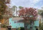 Short Sale in Kitty Hawk 27949 BEECH TREE TRL LOT 16 - Property ID: 6339106137