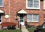 Short Sale in Clinton Township 48036 CHARTER OAKS BLVD - Property ID: 6339134616
