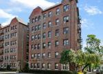 Short Sale in Brooklyn 11209 BAY RIDGE PKWY - Property ID: 6339282650